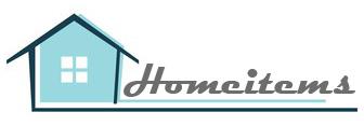 HOMEITEMS.GR