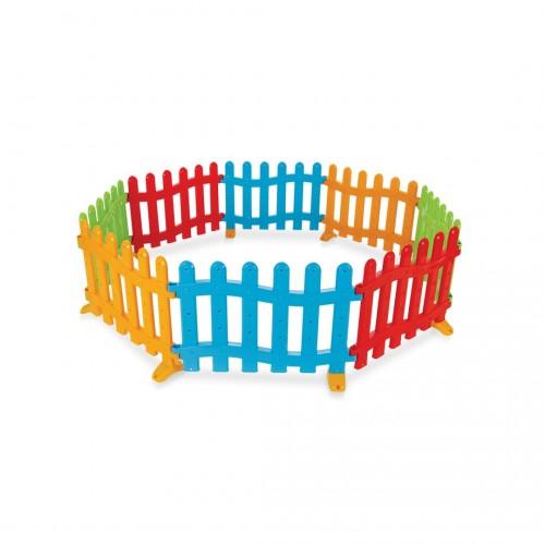 Παιδικός Φράχτης Handy Fence Pilsan 06-192