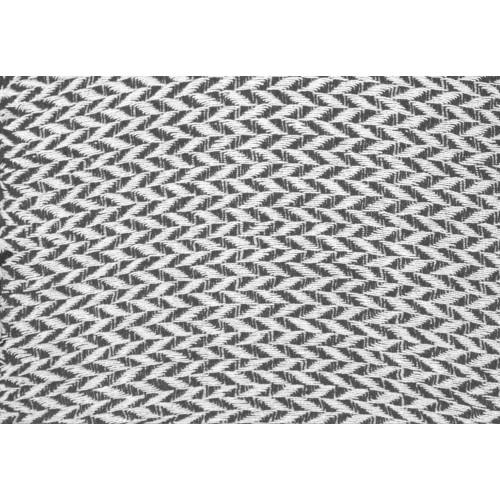 Σετ Ριχτάρια 3 τεμαχίων σε γκρι RS03-G