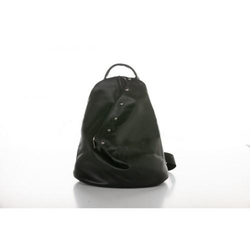 Σακίδιο Πλάτης Μαύρο NL09-BL